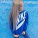 monica_anoz's avatar