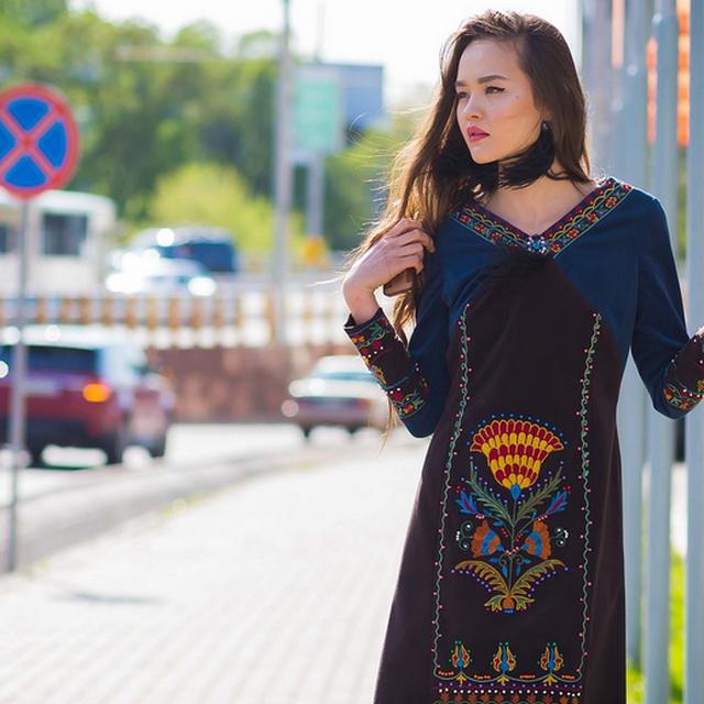 image: Kazakhstan by amaa