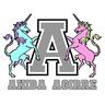 ahidaagirre's avatar