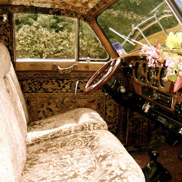image: interiorcar by silvia-corderoquintana