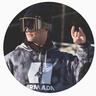 torinyw's avatar