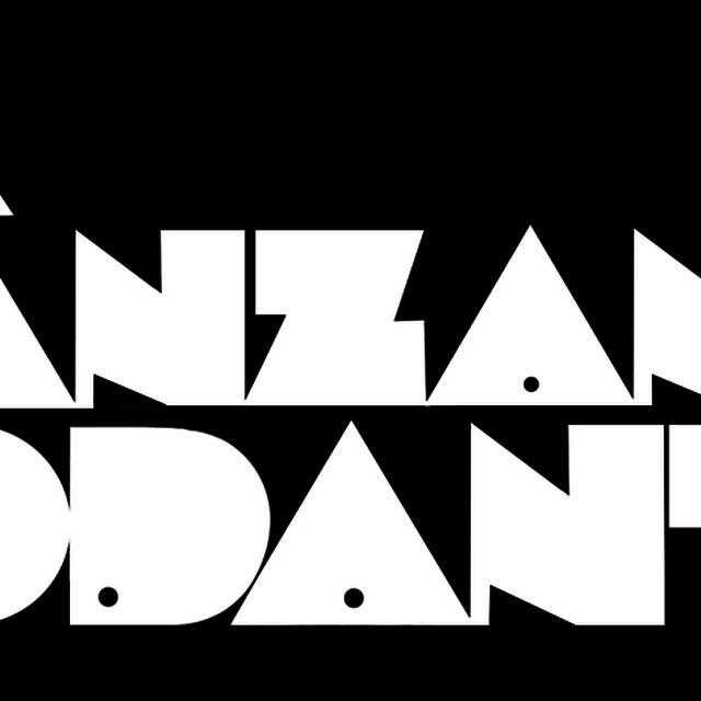 image: LA MANZANA RODANTE by lamanzanarodante