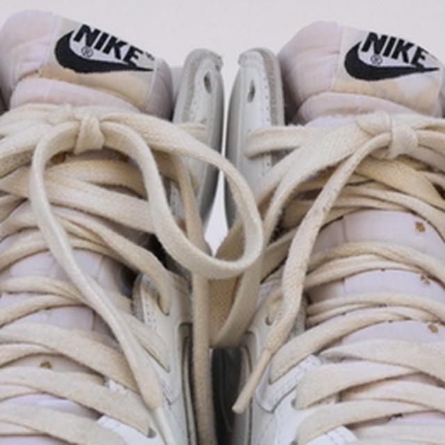 image: Nike by amaa