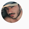 salvo_berry's avatar