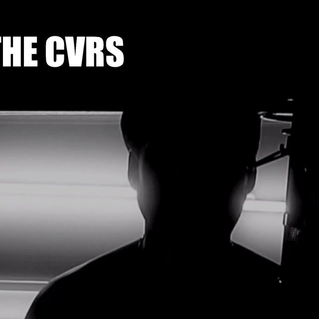 """video: TWIN SHADOW – """"CUPID"""" (112 COVER) by couchpotatodjs"""