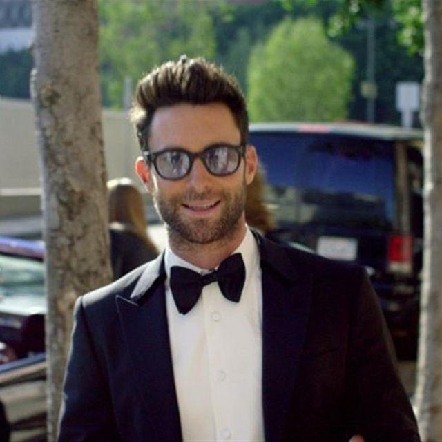 video: Maroon 5 - Sugar by katherin