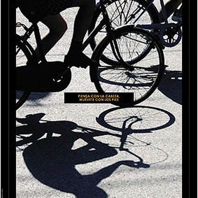 image: Utiliza nuevas formas de transporte by accionatura