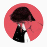 david_delasheras's avatar