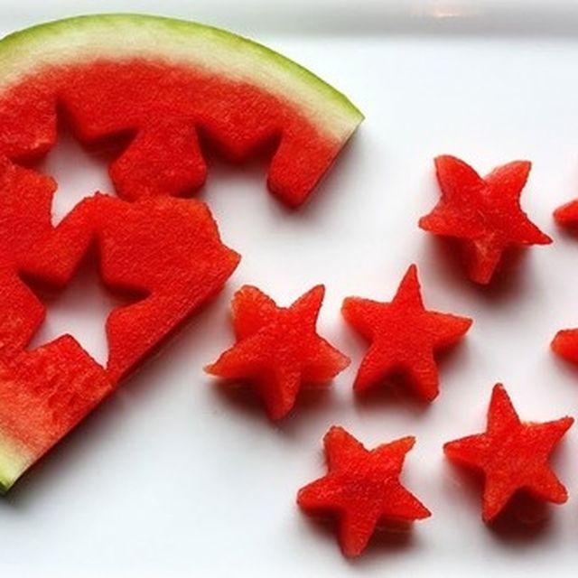 image: Watermelon by mayma