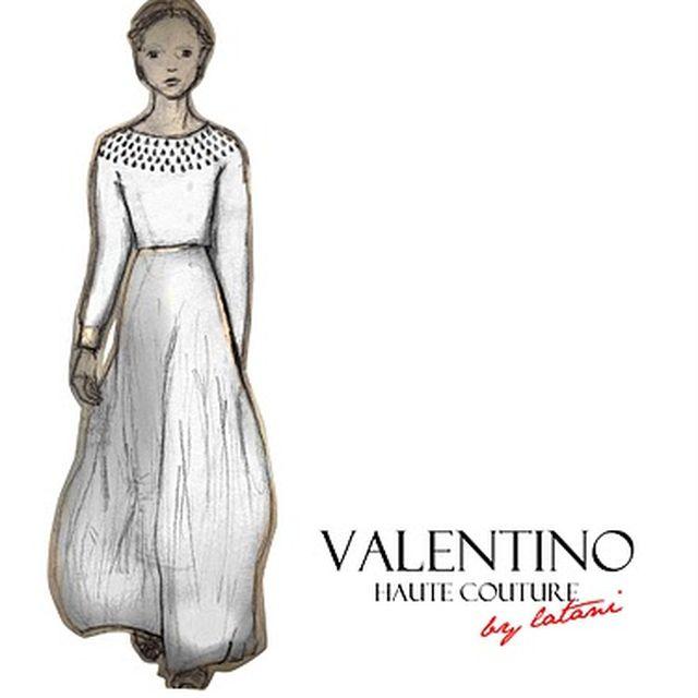 image: Valentino Love by taniaaristi