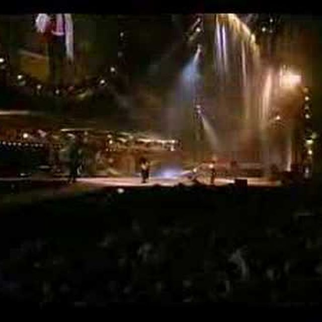 video: The Rolling Stones - Satisfaction by avkat