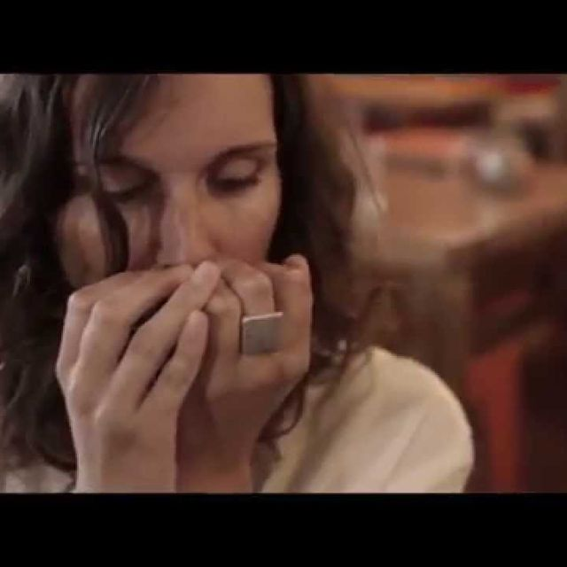 video: MELLOW SEASON - SIMPLE THINGS ( Original ) by ineslovesamy