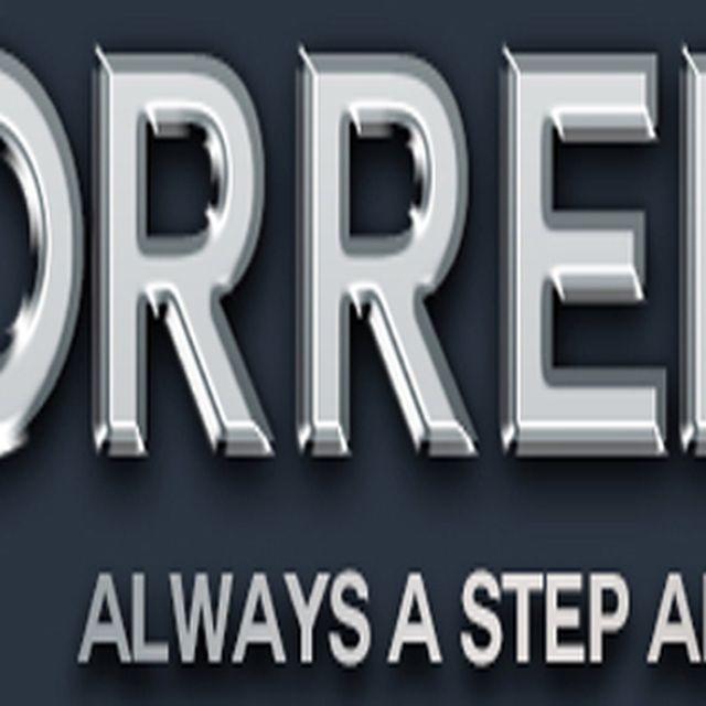 image: Download iptorrents Movies Online by iptorrents