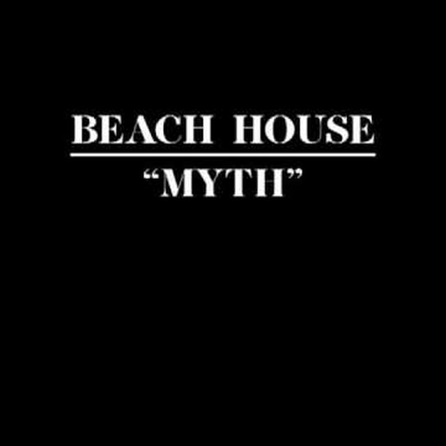 "video: BEACH HOUSE  - ""MYTH"" by koe"