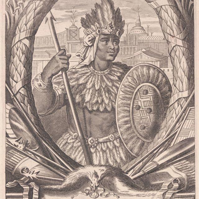 image: indien 1 by ricardocavolo