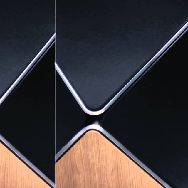 video: beolab 90 loudspeakers by bang and olufsen by jenniferasos