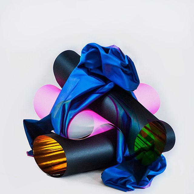image: Le Desir by Elena Gallen by elenagallen