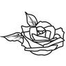 carlo-vega-9's avatar