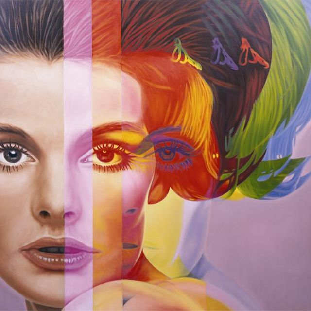 post: RICHARD PHILLIPS   by ally_crespo