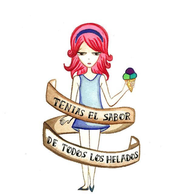 post: Pasen y Gretel: Reyes del Diseño by layla_brown