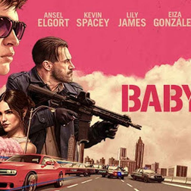 image: Film Review: Baby Drive by iptorrents