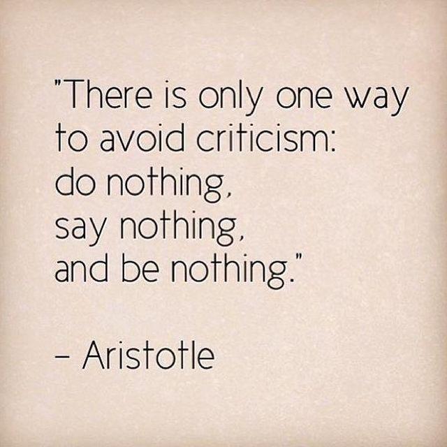 image: Aristotéles by merilin-kook