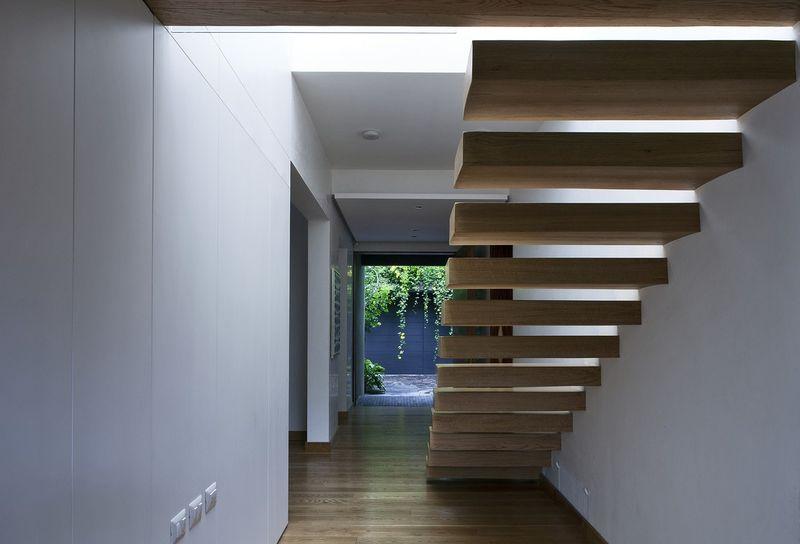 image: Parnassus House by lewdburgundy