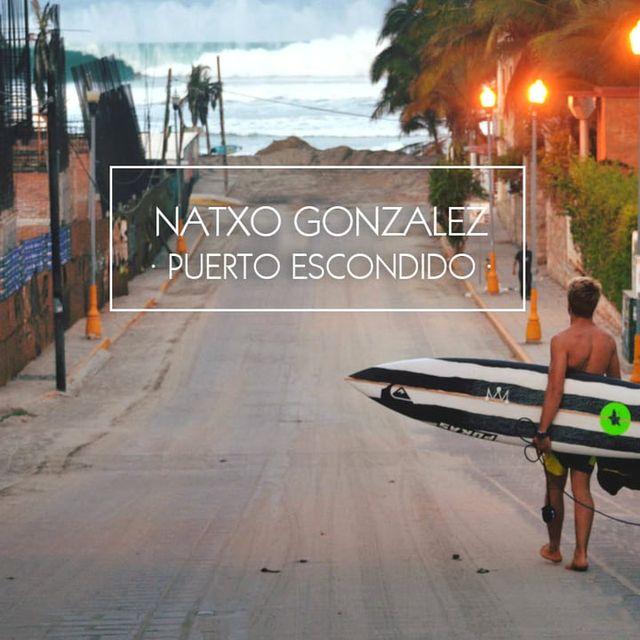 video: Natxo Gonzalez · Puerto Escondido on Vimeo by natxo