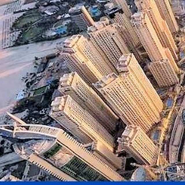 image: Best Dubai Cruise And Shore Excursions by DubaiDailyTours