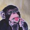 anajabonero's avatar