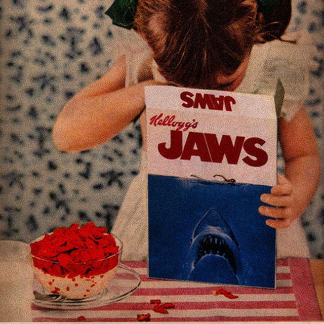image: JAWS by trendtwins