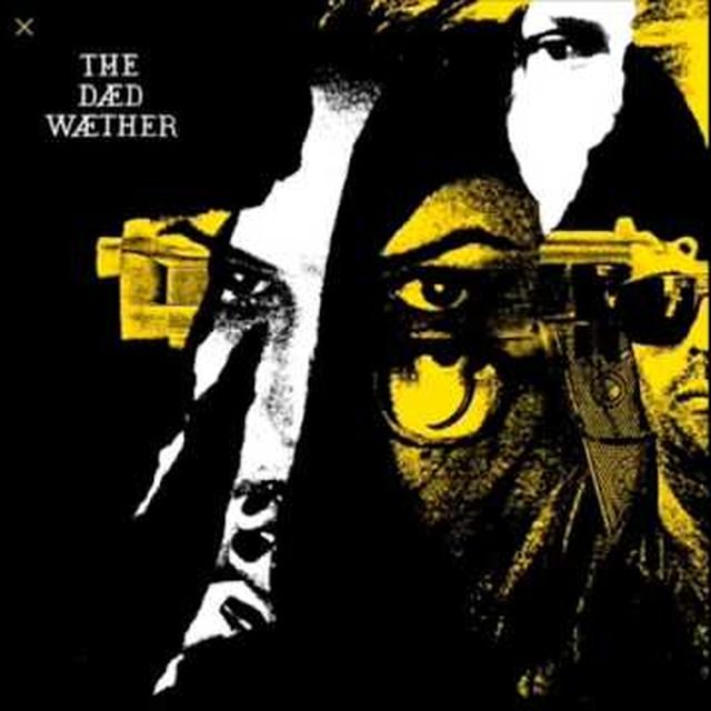video: The Dead Weather - Rough Detective by scatterbrainer