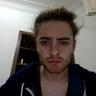 itsme's avatar