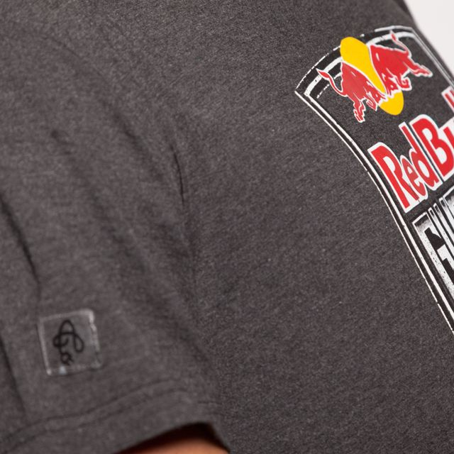 image: Aminon Clothing X Red Bull Give Me Five by aminon_clothing