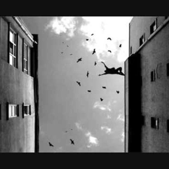video: John Zorn - Suicide Waltz by mar-campdepadrosmartin
