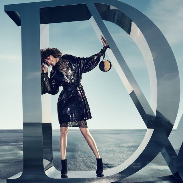 image: DVF by juanluluis