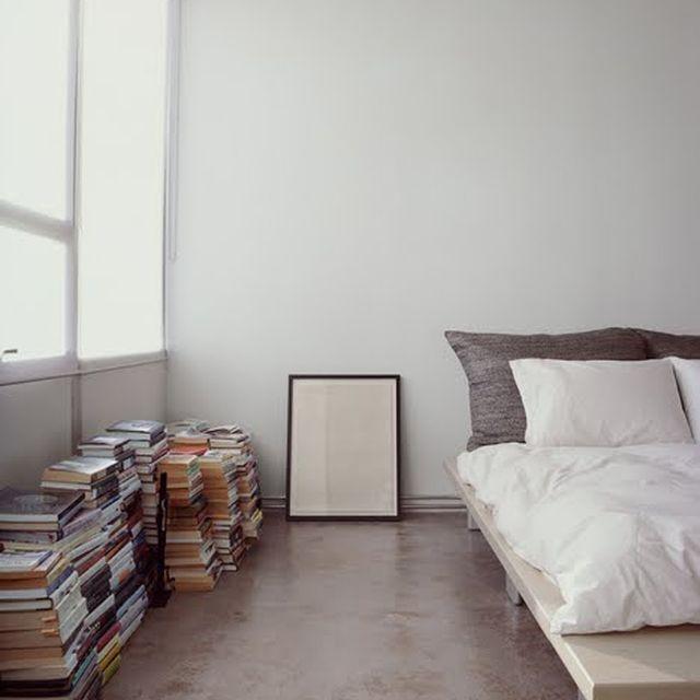 image: home by raquel-f-barcia