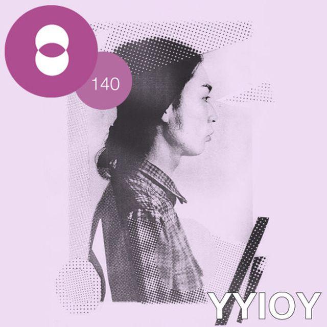 music: Concepto MIX #140 YYIOY by ConceptoRadio by yoheioki