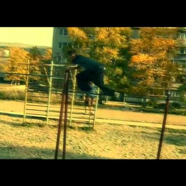 video: Best World Parkour  2012 by Martis