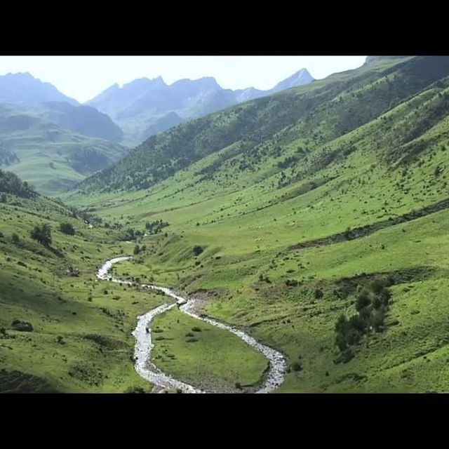 video: ARAGÓN TU REINO by ainielle