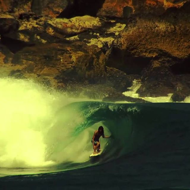 video: Craig Anderson Moments - 2012 by bolt
