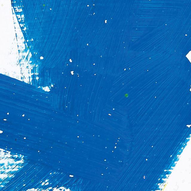 music: alt-J - Left Hand Free (Lido Remix) by sourboud