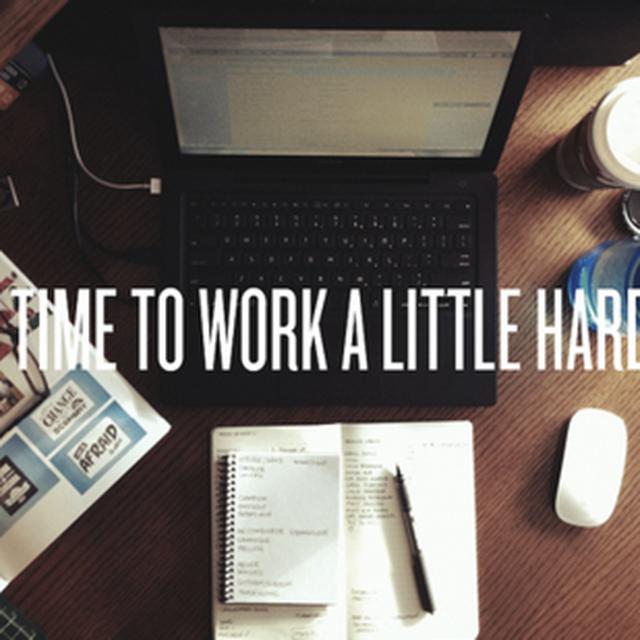 image: Little more... by paureye