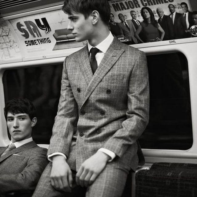image: Boys by fideldelgado