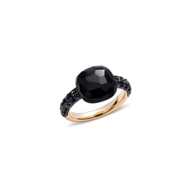 image: POMELLATO RING. CAPRI by blair-w