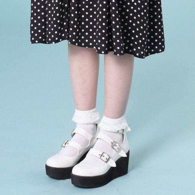 image: Shoes by briandadibujando