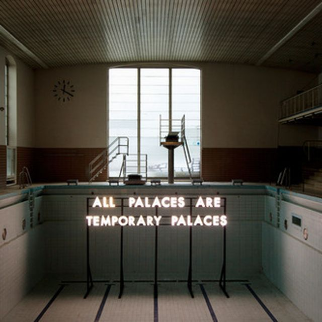 image: palaces by ines_parmentier