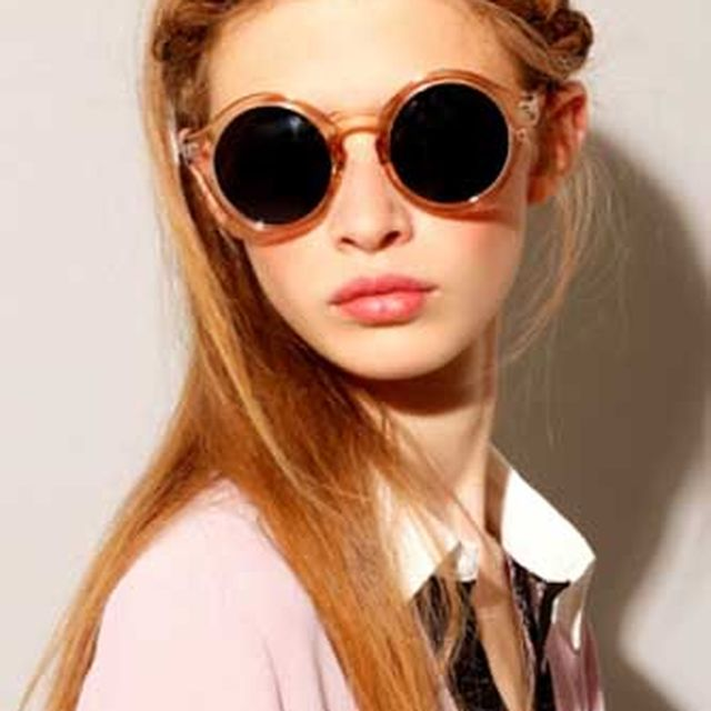 image: wish-list sunglasses by isabianchi