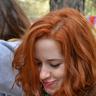 zacaresa's avatar