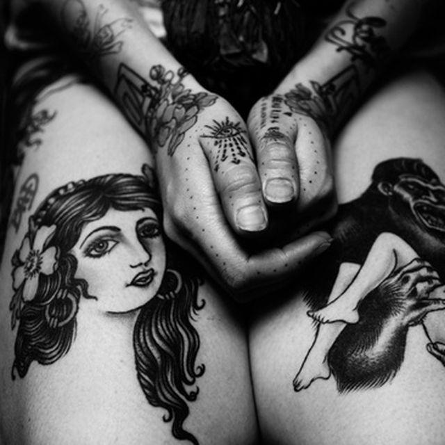 image: INK by nasti